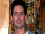 Ricin Suspect Out Of Jail: Was He Framed?