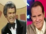 Rich Little And The 'Dean Martin Celebrity Roasts'