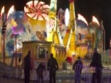 Ride Operator Facing Charges After State Fair Incident