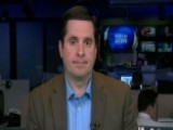 Rep. Devin Nunes Searches For Real Answers On Benghazi