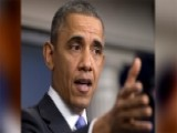 Reaction To Obama's 'fix' For Canceled Health Plans