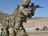 Ralph Peters Slams US-Afghan Security Deal