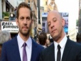 Remembering Paul Walker: Vin Diesel Speaks At Memorial