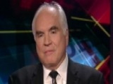 Rep. Mike Kelly: This Just Isn't Working Mr. President