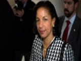Reaction To Susan Rice's Defense Of Benghazi Interviews