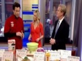 Rocco DiSpirito's Pound-a-day Diet