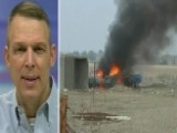 Rep. Perry Sounds Off On Al Qaeda Takeover Of Key Cities