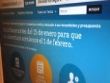 Report: ObamaCare Spanish Website Riddled With Errors