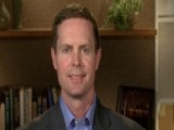 Rep. Rodney Davis Sounds Off On National School Nutrition