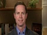 Rep. Rodney Davis Sounds Off On National School Nutrition