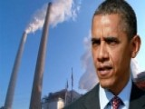 Response To Obama's Executive Orders, Climate Change Focus