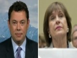 Rep. Chaffetz: Lerner Testifying Is 'not Negotiable'