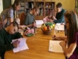 Reaction To Ruling On German Homeschooling Family