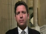 Rep. DeSantis On Vote To Hold Lerner In Contempt
