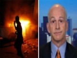 Rep. Smith: Benghazi Investigations Are An Embarrassment