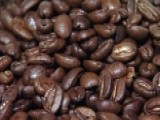 Rising Coffee Prices Could Hit Your Wallet