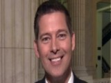 Rep. Sean Duffy's Outreach To Younger Constituents