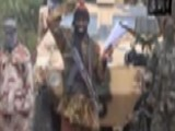 Report: Boko Haram Demand Prisoner Swap For Kidnapped Girls