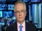 Ralph Peters Still Standing By Secretary Shinseki?