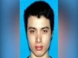 Recipe For 'nightmare' In Santa Barbara Shooting?