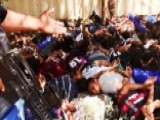 Report: Photos Released Of Mass Execution Of Iraqi Soldiers