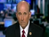 Rep. Gohmert On Decision To Send National Guard To Border