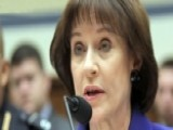Report: Back-up Emails From Lois Lerner May Exist