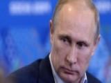 Report: Law Firm Preparing To Sue Putin Over MH17 Crash
