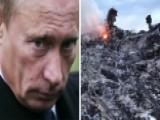 Russia Accused O 00004000 F Violating Landmark Missile Treaty