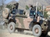 Reaction To Insider Attack Against US General In Afghanistan
