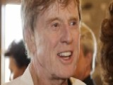 Robert Redford Sues New York State Over $1.6M Tax Bill