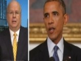 Rove: Obama Has No Strategic View Of How To Handle Iraq