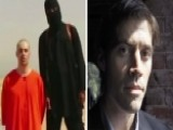 Reaction To Savage Murder Of American Journalist James Foley