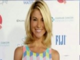Reality Star Diem Brown Battling Cancer For Third Time