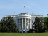 Report: WH Seeking Allies For Possible Airstrikes In Syria