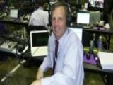 Remembering Fox News Radio's Mike Majchrowitz