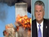 Rep. King On 9 11: The Threat Is Just As Real Today