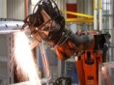 Report: Robots, Software To Replace 1 3 Of Jobs By 2025