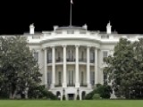 Report: White House Staffer Involved In Prostitution Scandal