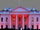 Report: White House Covered Up Prostitution Scandal