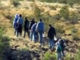Report: Mexican Gov't Paying To Help Illegals In US