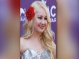 RaeLynn Surprised By Green Beret Brother