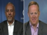 RNC, DNC Debate Which Party Has The Better Ground Game