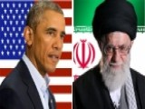 Reaction To Leaked Obama Letter To Ayatollah