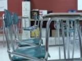 Racial Double Standard In Minneapolis Public Schools?
