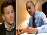 Rep. Aaron Schock On President's Unilateral Action