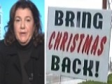 Residents Furious Over 'holiday Break' Change