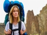 Reese Witherspoon Deserves An Oscar For 'Wild'