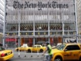 Race Relations And The New York Times