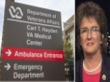 Rep. Jackie Walorski On How The VA Misled Congress